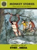 Jataka Tales - The Monkey Stories
