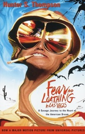 Fear and Loathing in Las Vegas PDF Download