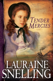 Tender Mercies (Red River of the North Book #5) PDF Download