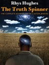 The Truth Spinner