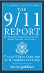 The 911 Report