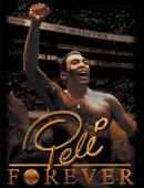 Pelé Forever