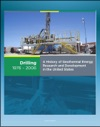 21st Century Geothermal Energy A History Of Geothermal Energy Research And Development In The United States - Volume 2 - Drilling 1976-2006