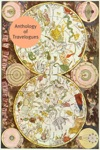 Anthology Of Travelogues