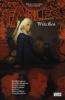 Bill Willingham, Mark Buckingham, Jim Fern & David Lapham - Fables Vol. 14: Witches artwork
