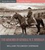 The Memoirs of General W.T. Sherman