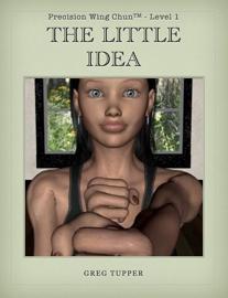 The Little Idea