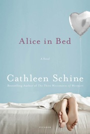 Alice in Bed PDF Download