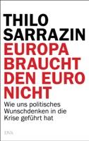 Thilo Sarrazin Der Neue Tugendterror Pdf