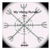 My Viking Runes
