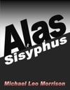 Alas Sisyphus