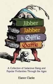 JIBBER JABBER & GIFFLE GAFFLE