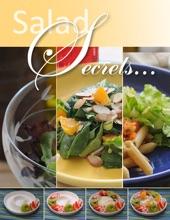 Salad Secrets