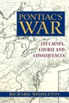 Pontiacs War