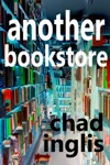 Another Bookstore