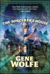 The Sorcerers House
