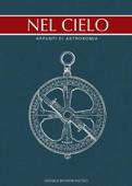 Nel Cielo Book Cover
