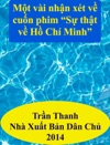 Mt Vi Nhn Xt V Cun Phim S Tht V H Ch Minh