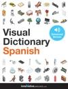 Visual Dictionary Spanish Enhanced Version