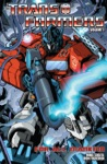 Transformers Volume 1 For All Mankind