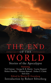 The End of the World - Martin H. Greenberg book summary
