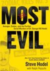 Most Evil