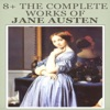 8+ The Complete Works Of   Jane Austen