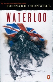 Waterloo (#11) PDF Download
