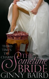 The Sometime Bride
