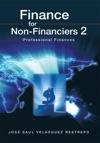 Finance For Non-Financiers 2