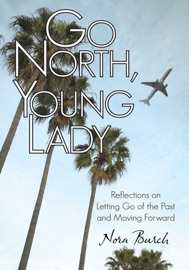Go North Young Lady