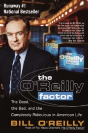 The O'Reilly Factor PDF Download