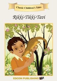RIKKI-TIKKI-TAVI (ENHANCED VERSION)