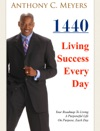 1440 - Living Success Every Day