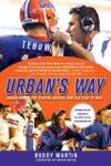 Urbans Way