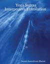 Yoga Sutras Interpretive Translation