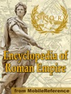Encyclopedia Of Roman Empire