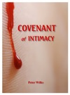 Covenant Of Intimacy