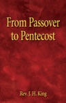 From Passover To Pentecost