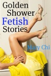 Golden Shower Fetish Stories