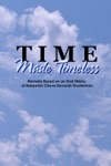 Time Made Timeless