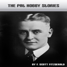 The Pat Hobby Stories PDF Download