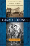 Tommys Honor