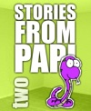 Stories From Papi Volume 2
