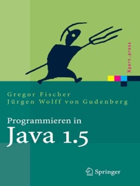Programmieren In Java 1 5