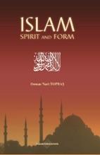 Islam Spirit And Form