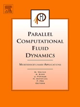 Parallel Computational Fluid Dynamics 2004 (Enhanced Edition)