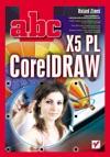 ABC CorelDRAW X5 PL