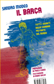Il Barça Book Cover