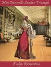 Miss Cresswells London Triumph A Regency Romance